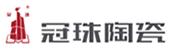 冠珠万博体育app登陆