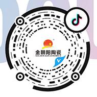 金朝阳万博体育app登陆