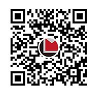 路易摩登万博体育app登陆
